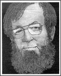 not knowing essays donald barthelme