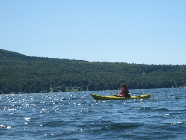 kayaking2
