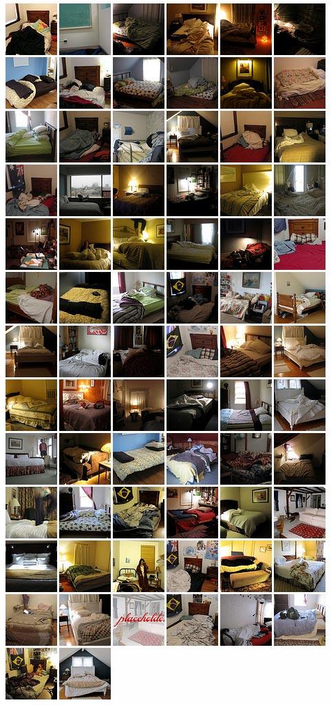 guestrooms 2009