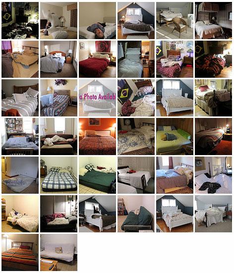 guestrooms2010